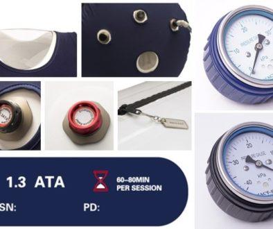 Nowe_Technologie_Komora_Hiperbaryczna_1,3_ATA_Bezpieczenstwo