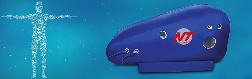 komora-hiperbaryczna-nowe-technologie-lodz