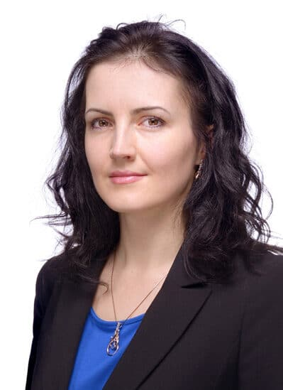 Daria Grzechnik e1607192008536 - Nowe Technologie - NT