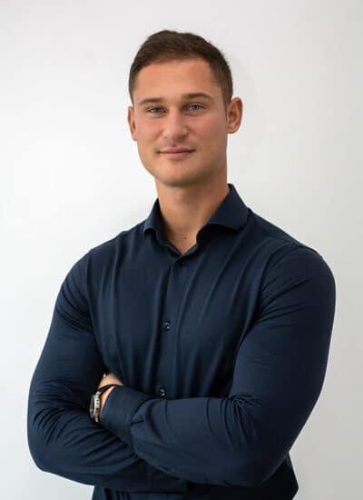 Jakub Fajkiel e1607191522289 - Nowe Technologie - NT
