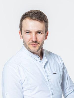 Jaroslaw Pilarsko nowe technologie komora hiperbaryczna PH - Nowe Technologie - NT