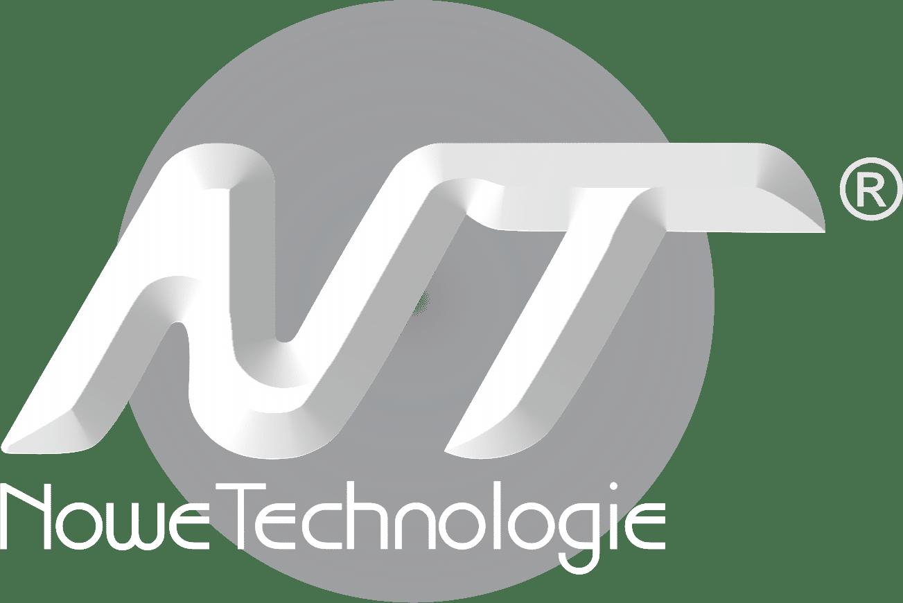 Komora hiperbaryczna Nowe Technologie Łódź