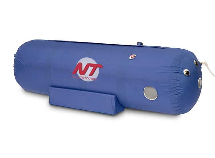 Hyperbaric chamber NT 1511