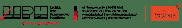 Lodzka-izba-przemyslowo-handlowa-LIPH-nowe-technologie-gabinet-hiperbaryczny