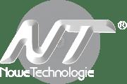 Nowe Technologie - NT