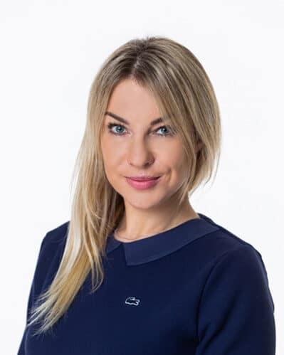 Magdalena Rudnicka e1607512748208 - Nowe Technologie - NT