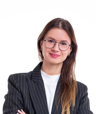 Malgorzata Blazejewska e1607513032848 - Nowe Technologie - NT