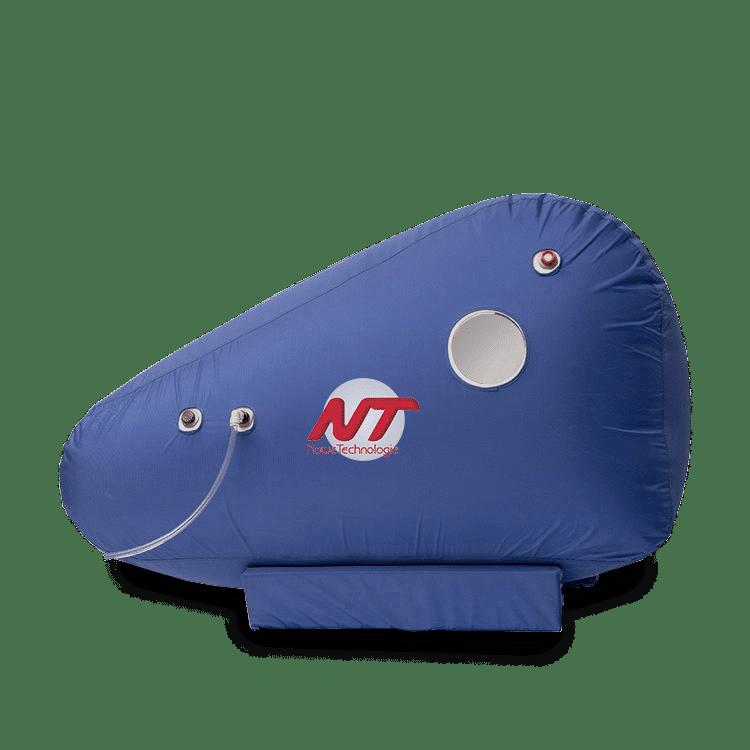 Hyperbaric chamber NT 1735