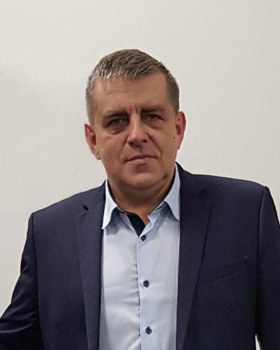 Pawel Bielec - Nowe Technologie - NT