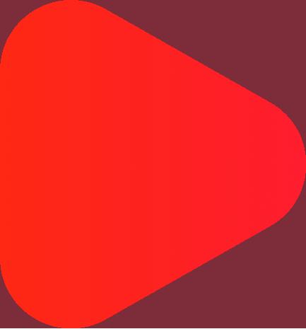Polygon 2 - Nowe Technologie - NT