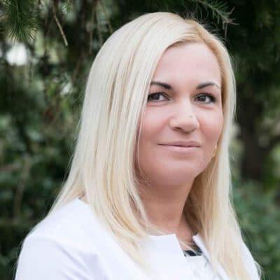 Renata Szlendak e1607963933122 - Nowe Technologie - NT