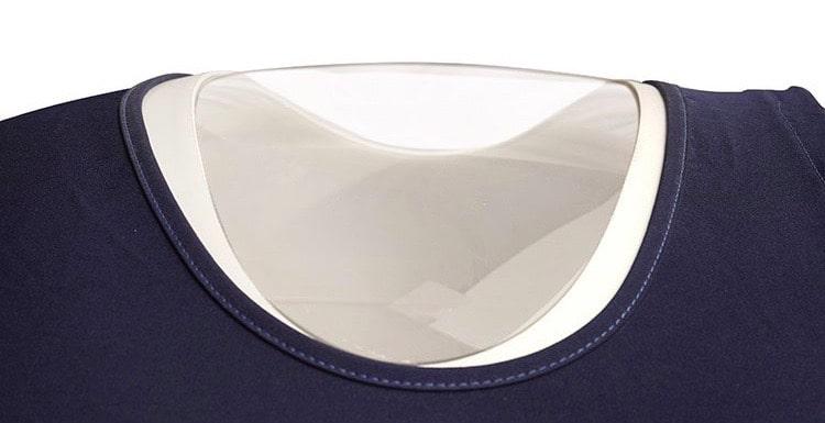 okno podgladu - Nowe Technologie - NT