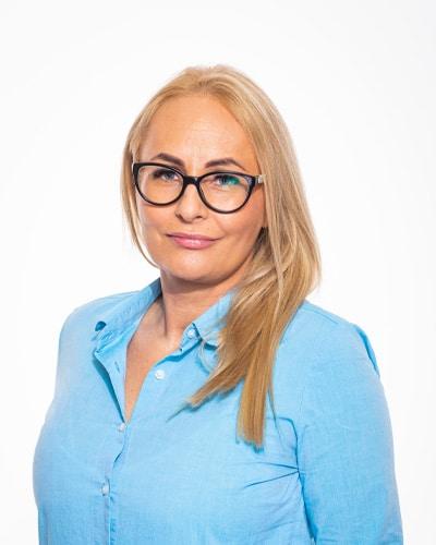 Skibinska Monika - Nowe Technologie - NT