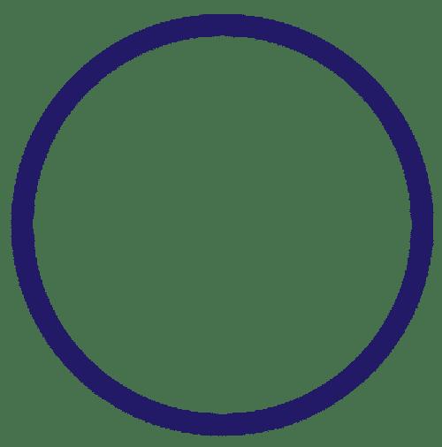 kolko1 - Nowe Technologie - NT