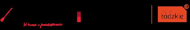 Lodzka izba przemyslowo handlowa LIPH nowe technologie gabinet hiperbaryczny