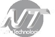 - Dystrybutor Komór Hiperbarycznych - Nowe Technologie