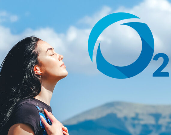 Tlen – naturalnym dopingiem dla organizmu
